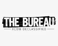 the bureau xcom declassified logo The Bureau: XCOM Declassified (360)   Hangar 6 R&D Exclusive DLC Announced