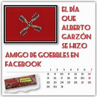 http://unalatadegalletas.blogspot.com.es/2012/10/alberto-garzon-y-la-manipulacion.html
