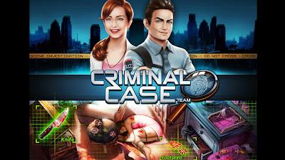 Criminal Case v2.4.7 APK