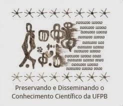 Portal de Períodicos Eletrônicos da UFPB
