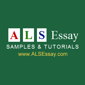 Ang kahalagahan ng edukasyon essay examples