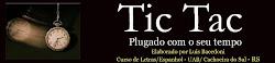 CONFIRA BLOG TIC TAC