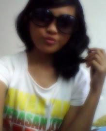 Elly ♥