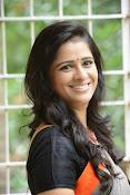 Satya Krishna latest Glamorous photos-thumbnail-18