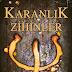 Karanlık Zihinler (The Darkest Minds, #1) - Alexandra Bracken | Yorum