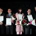 ITTA Pilih Citilink Sebagai Indonesia Leading Low Cost Airline
