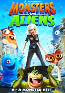 watch MONSTERS vs ALIENS Season 1 tv streaming series episode free online watch MONSTERS vs ALIENS Season 1 tv series tv poster tv show free online