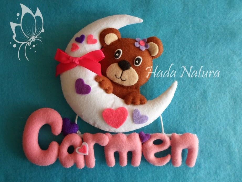 http://hadanatura.blogspot.com.es/2014/11/una-osita-en-la-luna-para-carmen.html