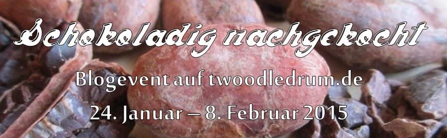 http://www.twoodledrum.de/2015/01/schokoladig-nachgekocht-das-blogevent.html