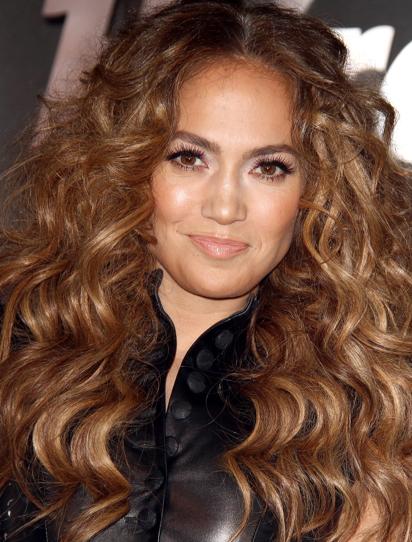 QuickFixMiami: Cabello estilo Jennifer Lopez