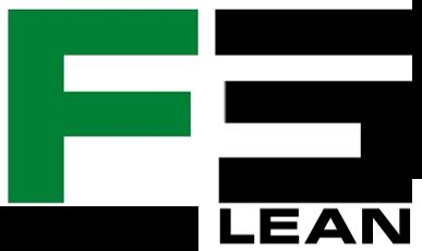 Curso Fundamentos de Lean Construction Aplicados ao Gerenciamento de Projetos