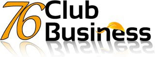 Membre du Club Business 76, Un but : faire des affaires
