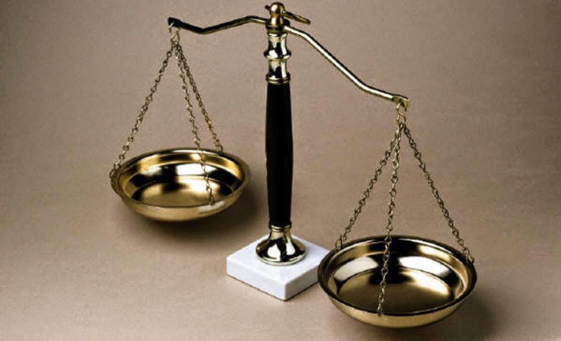 Medidas de seguridad en Derecho penal