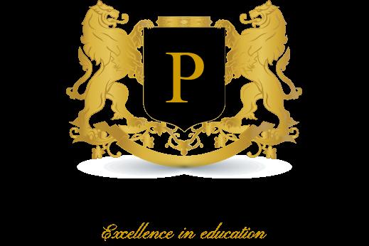 Formulario de inscripción Premier School