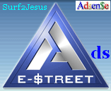 Top Earning Diamonds Keywords Asenses Top Earning Adsense Program Keywords