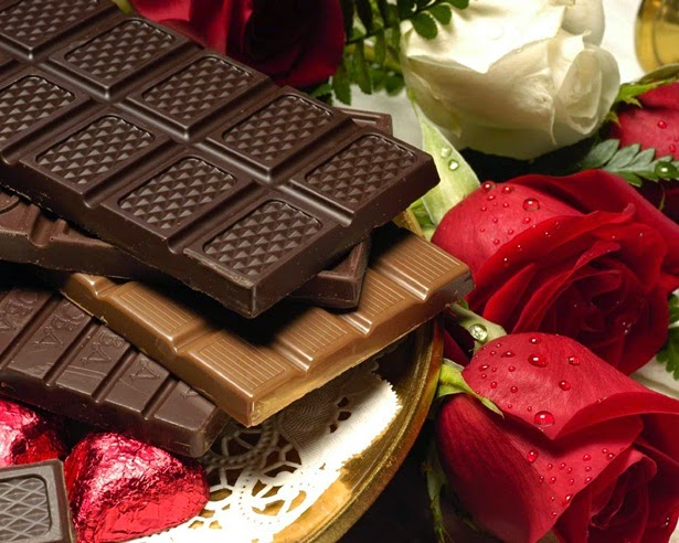 http://www.funmag.org/pictures-mag/food-images/best-chocolates/
