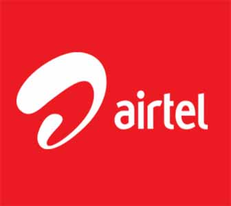 airtel customers expectations research methodology Results suggest that disconfirmation of expectations is important in  bharti  airtel launched india's first 4g service, using td-lte technology,  the power of  any research is based on the systematic method of data collection and analysis.