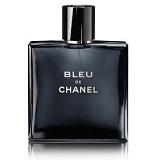 Nuoc Hoa Chanel Bleu Nam