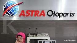 lowongan kerja astra otoparts 2013