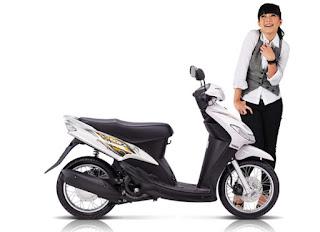 Rental Motor Semarang, Rental Motor, Rental Motor Semarang, Sewa Motor, Sewa Motor Semarang, Rental Motor Murah Semarang, Sewa Motor Murah Semarang,