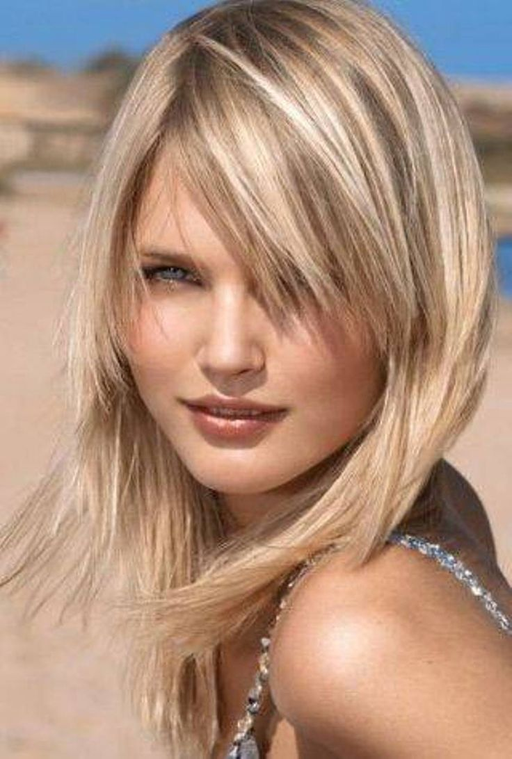 Peinados 2016 todas las tendencias para peinar tu cabello