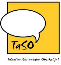 TaSO ry