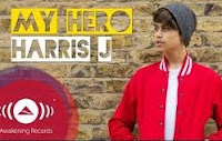 My Hero - Harris J