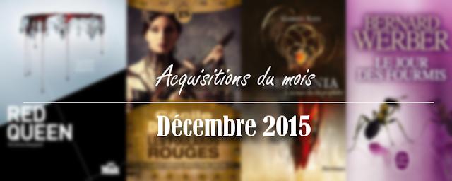 acquisitions-livres-lecture-décembre
