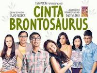 download film cinta brontosaurus film cinta brontosaurus ini tidak ...