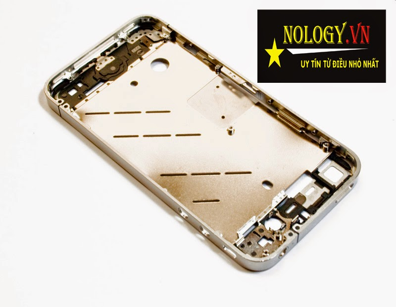 Thay xương iPhone 4/4S
