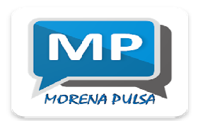 MORENA PULSA PAYMENT: DISTRIBUTOR AGEN PULSA ELEKTRIK & PPOB TERMURAH