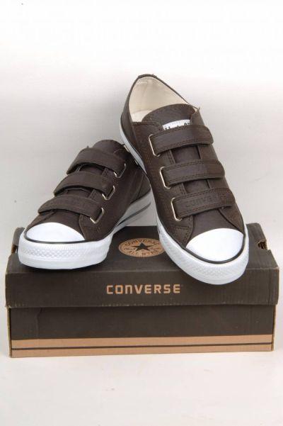 hedzacom+converse+modelleri+%282%29 Converse Ayakkabı Modelleri
