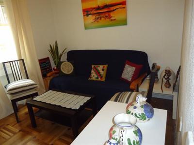 Alquileres por meses de apartamentos tur sticos y de temporada madrid centro alquiler por - Apartamentos alquiler madrid por meses ...