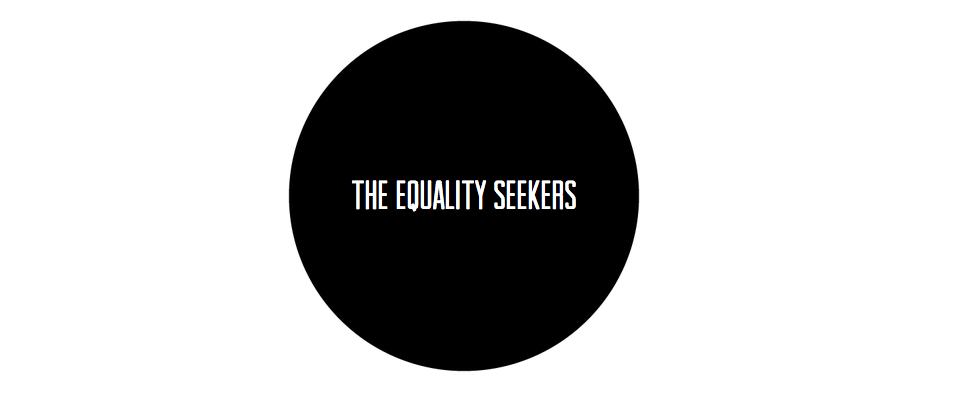 The Equality Seekers