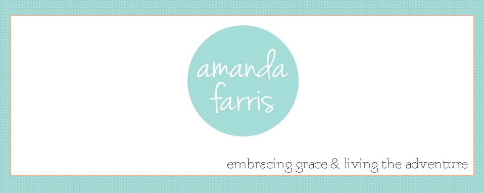 www.amandafarris.org