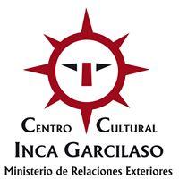 CENTRO CULTURAL DE LA CANCILLERÍA PERUANA