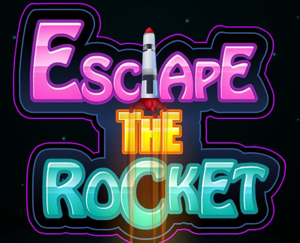 Play9Games Escape The Rocket