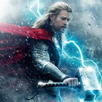 Primer y épico spot de Thor: El Mundo oscuro para TV