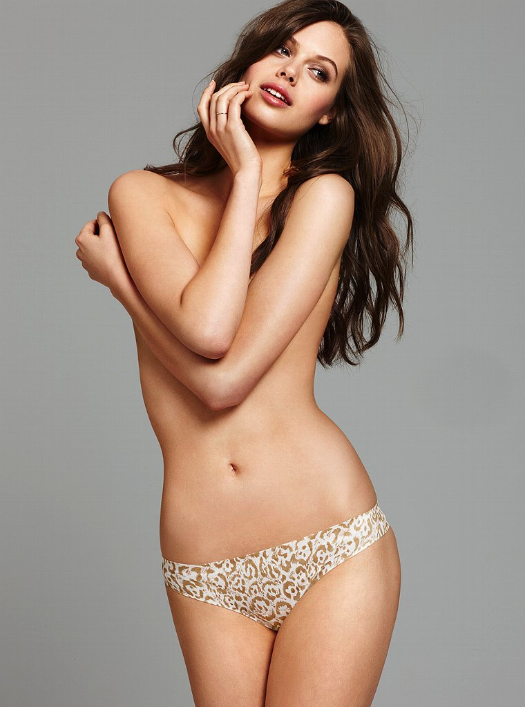 Ariana Grande Sexy Nude Photos 82