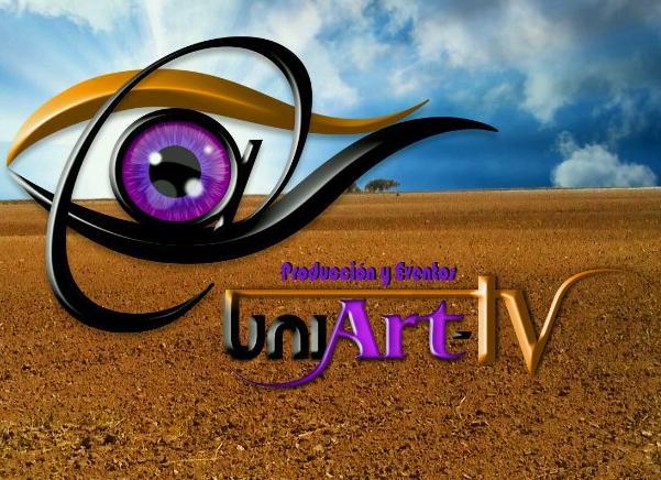 UNIART-TV PRODUCCIONES Y REPRESENTACIONES ARTISTICAS INT.