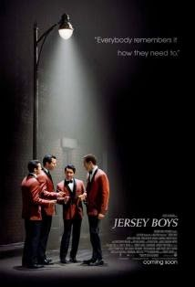 watch JERSEY BOYS 2014 movie streaming free watch latest movies online free streaming full video movies streams free