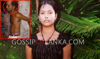 18-year-old School girl raped and killed in Jaffna - Updates 2