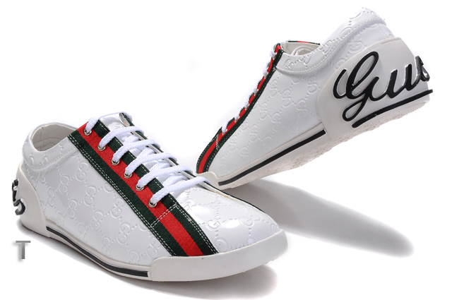 Gucci Boots Low Prices7