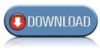 http://www.filehorse.com/download-skype/download/