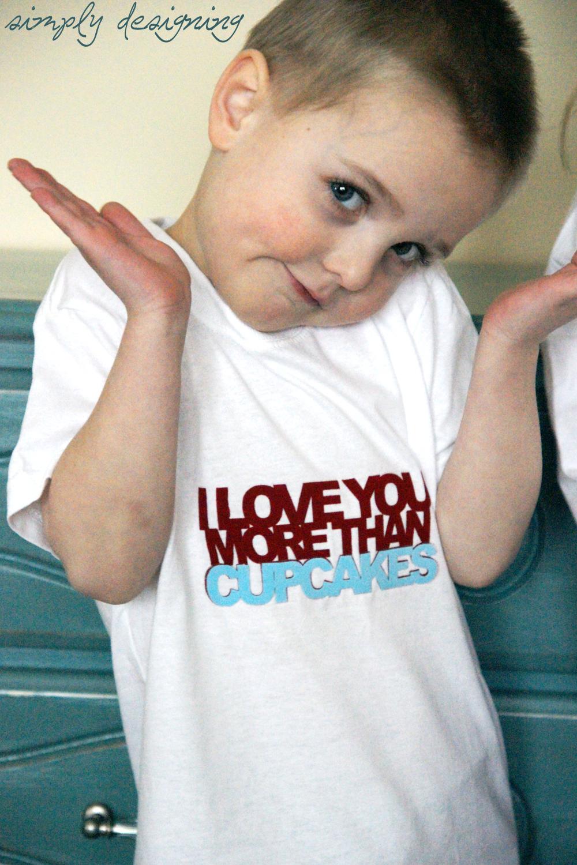 Valentine S Day Shirts
