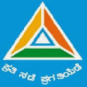 Pragathi Krishna Gramin Bank Recruitment Employment News