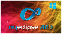 MyEclipse IDE Software Download