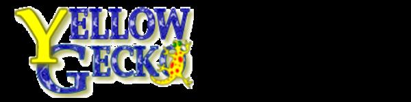 YellowGecko Properties LLC