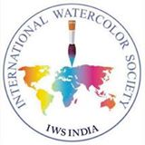 IWS India