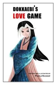 Dokkaebi's Love Game